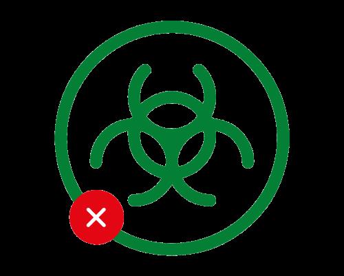 Allergen-Controls1.png
