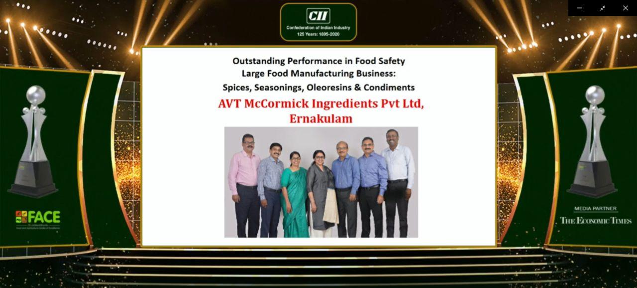 CII-Award-11.jpg