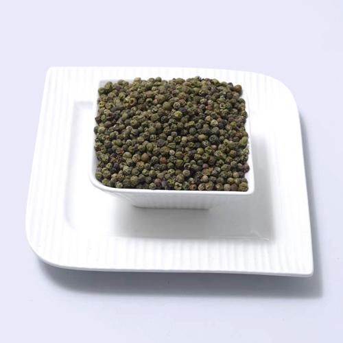 White-Pepper1.jpg