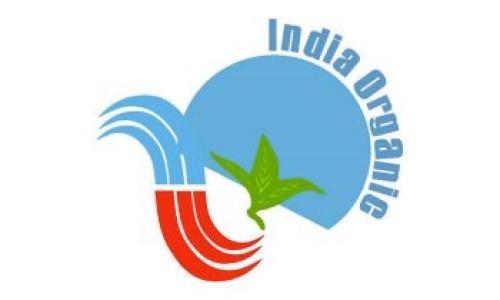 india-organic-logo1.jpg
