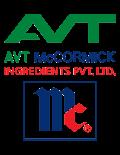 AVT McCormick